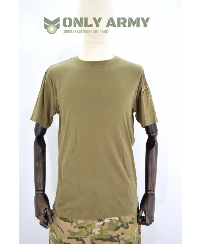 4ab492d7 Clothing / Uniform | Only Army Surplus | Military Outdoor Equipment