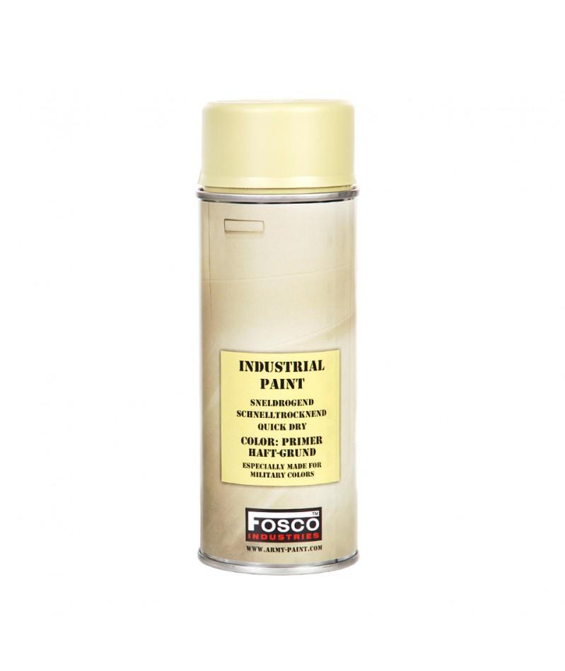 Grey Primer Undercoat Spray Paint