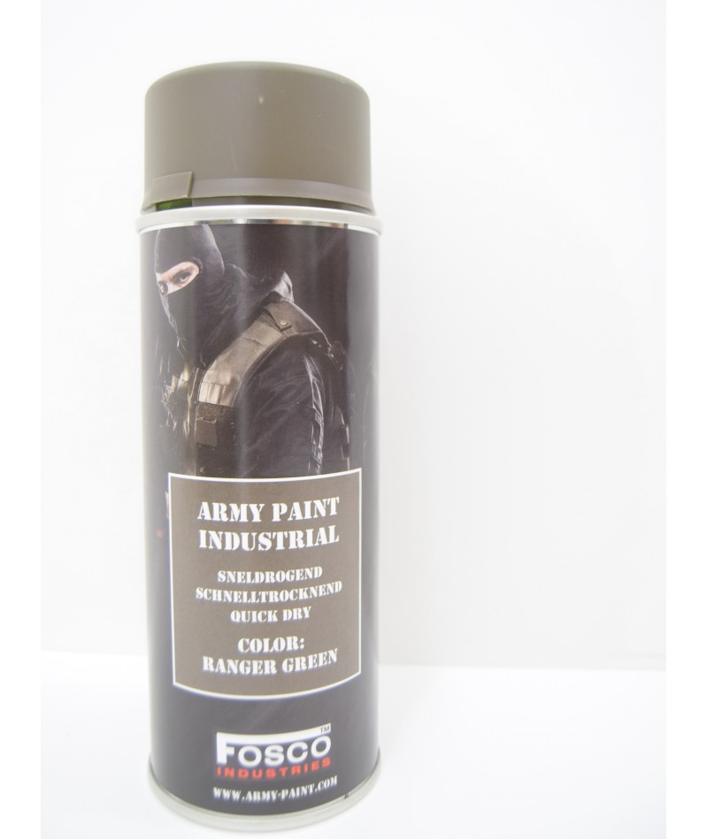 Spray Paint For Shoes Uk